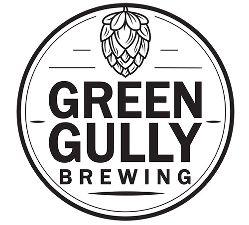 Green Gully Brewing